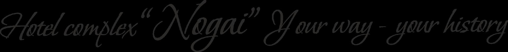 slogan-eng