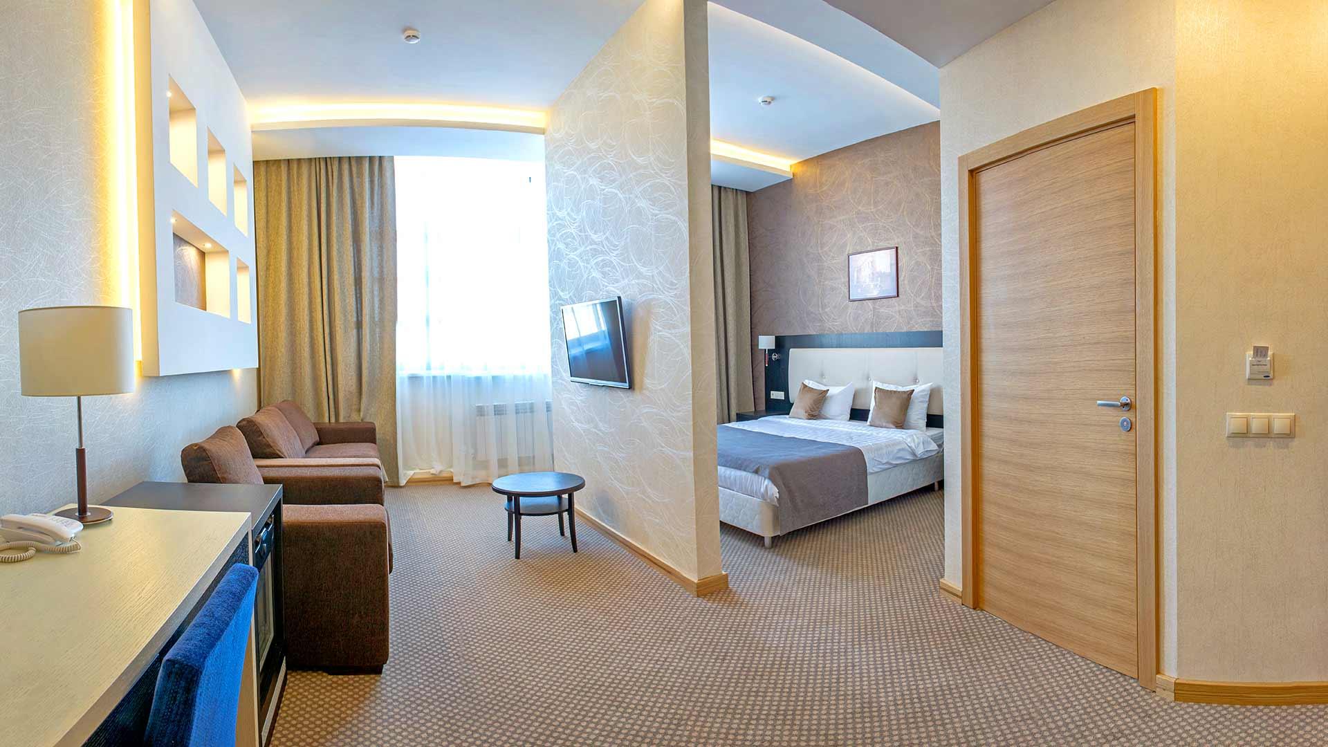 rooms-dlx-01