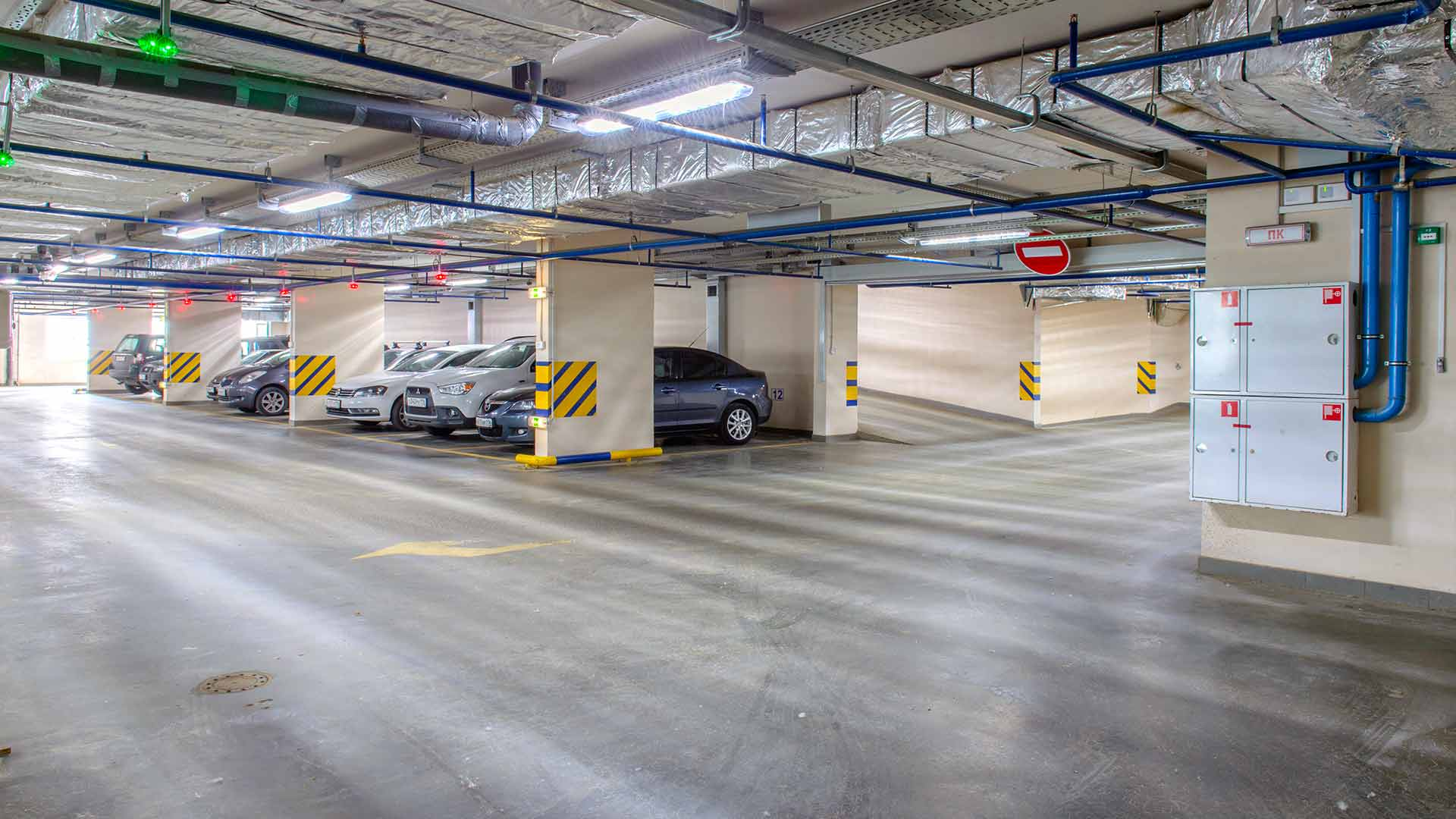 parking-01