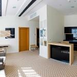 rooms-apt-01