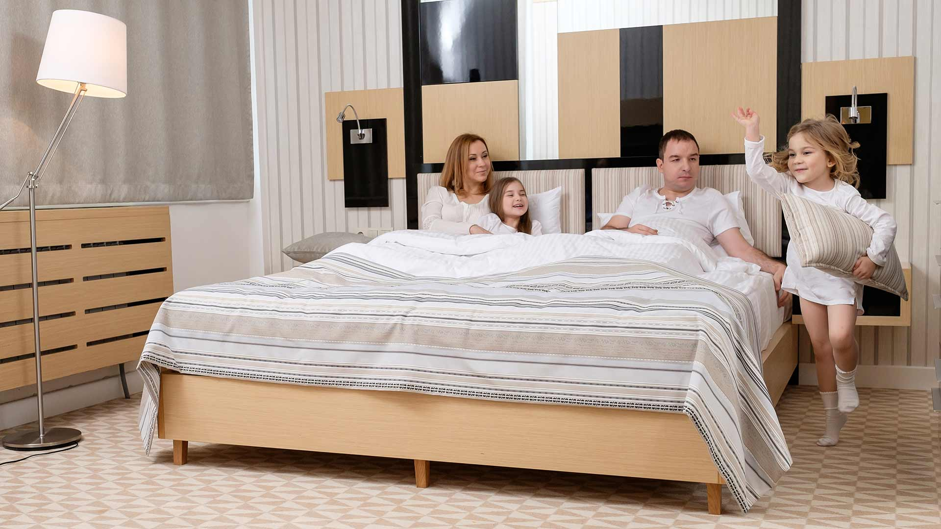 rooms-with-kids-01