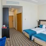 rooms-tws-01